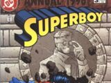 Superboy Annual Vol 4 3