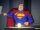Superman All-Star Superman 026.jpg
