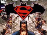 Superman/Batman Vol 1 40