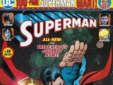 Superman Giant Vol 1 16