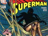 Superman Vol 1 672