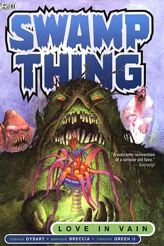File:Swamp Thing - Love in Vain.jpg