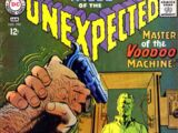 Tales of the Unexpected Vol 1 104