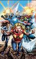 Teen Titans 0007
