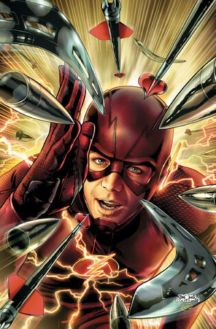 File:The Flash Season Zero Vol 1 9 Textless.jpg