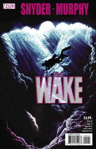 File:Wake Vol 1 2 Variant.jpg