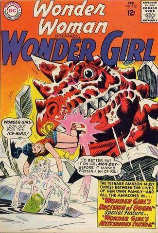 File:Wonder Woman Vol 1 152.jpg