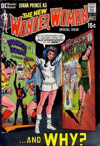 File:Wonder Woman Vol 1 191.jpg