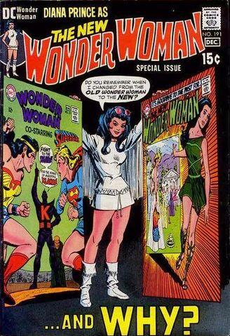 File:Wonder Woman Vol 1 191.jpg