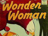 Wonder Woman Vol 1 91