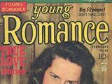 Young Romance Vol 1 18