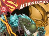 Action Comics Vol 1 790
