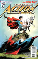 Action Comics Vol 2 5 Variant.jpg
