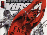 American Virgin Vol 1 15