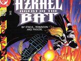 Azrael: Agent of the Bat Vol 1 59