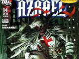 Azrael Vol 2 14