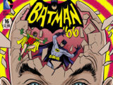 Batman '66 Vol 1 16