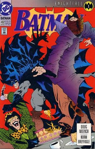 File:Batman 492.jpg