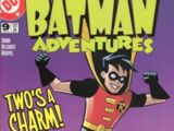 Batman Adventures Vol 2 9