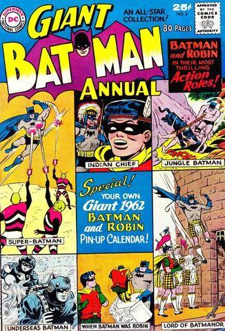File:Batman Annual 2.jpg