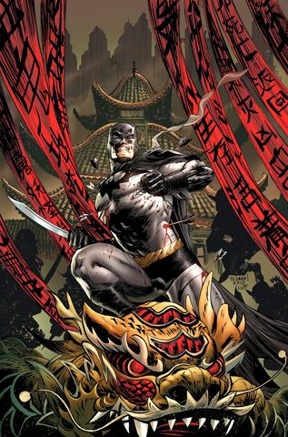 File:Batman Dick Grayson 0011.jpg