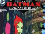 Batman: Gotham Knights Vol 1 65