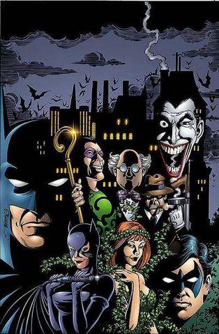 File:Batman Villains 0013.jpg
