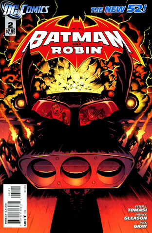 File:Batman and Robin Vol 2 2.jpg