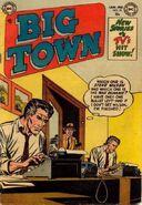 Big Town Vol 1 25