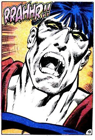 File:Bizarro Man of Steel 003.jpg
