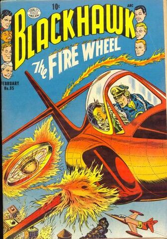 File:Blackhawk Vol 1 85.jpg