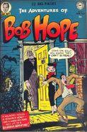 Bob Hope 9