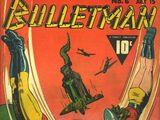 Bulletman Vol 1 6