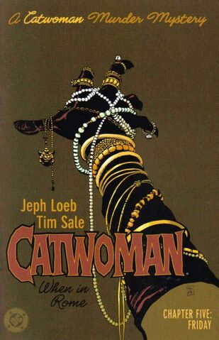 File:Catwoman When in Rome 5.jpg