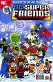 DC Super Friends 10