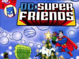 DC Super Friends Vol 1 10