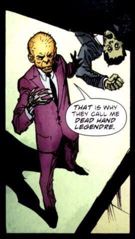 File:Dead Hand Legendre 001.jpg