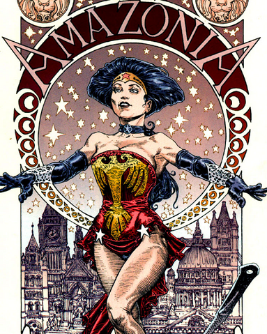 File:Diana Earth-34 001.png
