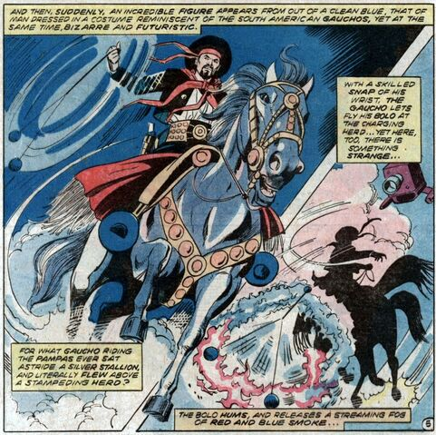 File:El Gaucho Earth-One 0001.jpg