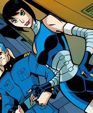File:Gemini Teen Titans 001.png