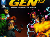 Gen 13 Vol 4 11