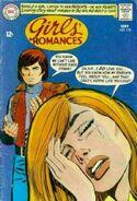 Girls' Romances Vol 1 135