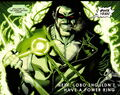 Green Lantern Lobo Injustice The Regime 0001