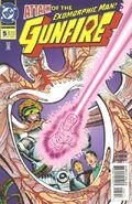 Gunfire05