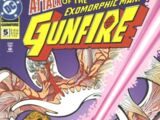 Gunfire Vol 1 5