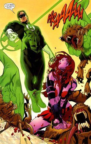 File:Hal Jordan 025.jpg