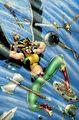 Hawkgirl Kendra Saunders 0009
