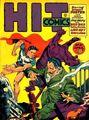 Hit Comics 21