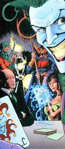 File:Injustice Gang II 1.jpg