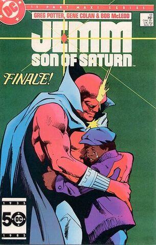 File:Jemm, Son of Saturn 12.jpg